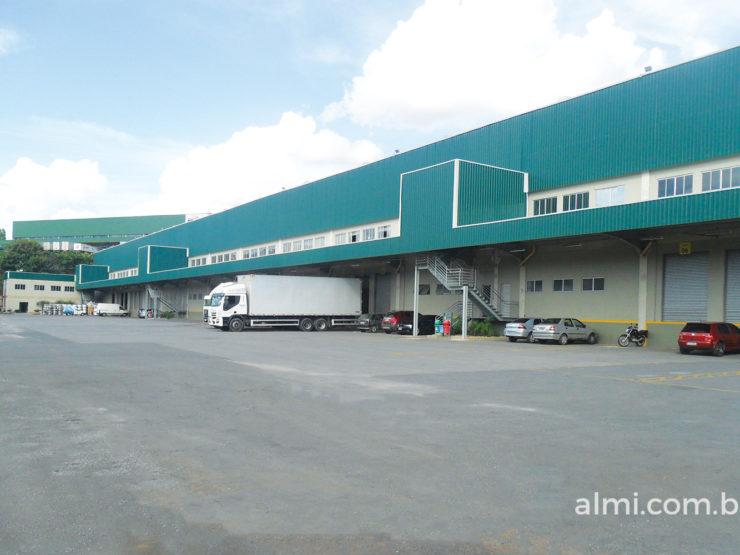 MA3 Business Park